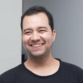 Pedro Bassani de Paula