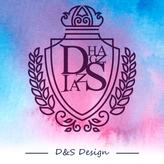 DSStudio