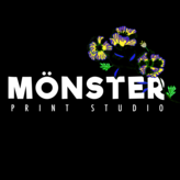Mönster Print Studio