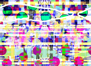 51606 preview medium