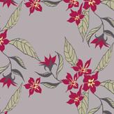 Lulu Textile Design