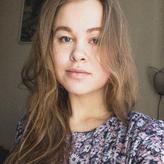 Aliona Filipchenko