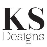 KSDesigns