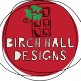 Birch Hall Designs