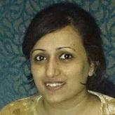 Neelam Kaur