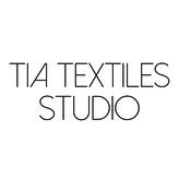 Tia Textiles Studio