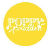Poppy Prudden