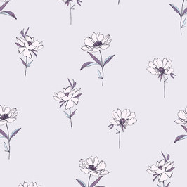 Curated Royalty-Free Stock Print & Pattern Trend Story