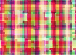 109552 preview medium