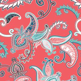 Buy Swimwear Print Amp Pattern Textile Designs Patternbank