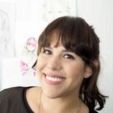 Karen Avila