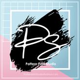 Pattern Print Studio