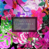 Lizzie Constable