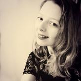 Jess Turley