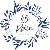 LILI ROBIN