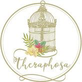 Theraphosath