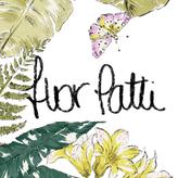 Flor Patti