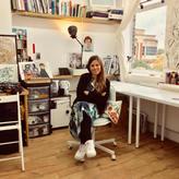 Namaia Studio