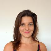 Camille Tardif