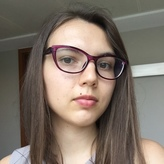 Taisiya Nasretdinova