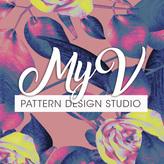 MYV Pattern Design Studio