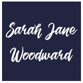 Sarah Jane Woodward