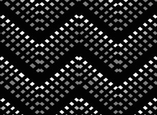 127311 preview medium