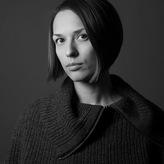 Irina Reinekke