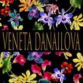 Veneta Danailova