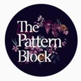 ThePatternBlock