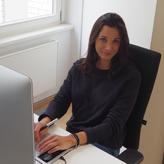 Cristina Vivan
