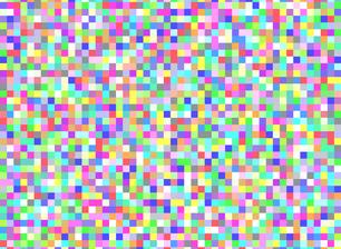 132395 preview medium