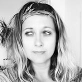 Jessica Halford (Jeshika)