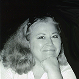 Maria Zaykovskaya-Yilmaz