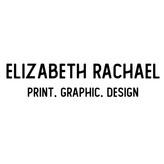 Elizabeth Rachael