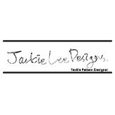 Jackie Lee Designs