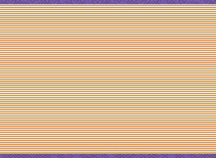 138753 preview medium