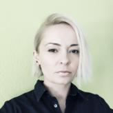 Edyta Krakhofer