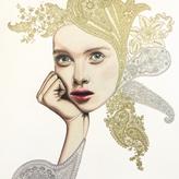 Nicole Print Artist