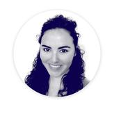Raquel Afonso