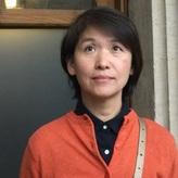 Jui Chin Wang