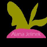 Alana Jelinek