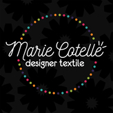 Marie COTELLE