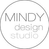Mindy 77