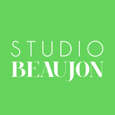 Studio Beaujon