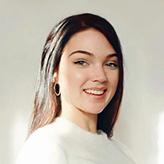Marianna Yaa