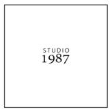 Studio-1987