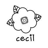 Cecil-CCcloset