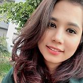 Zainab Khalid