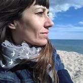 Anita Smile